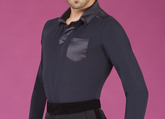 4079 Ollie Shirt