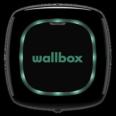 Wallbox Pulsar Plus  7Kw