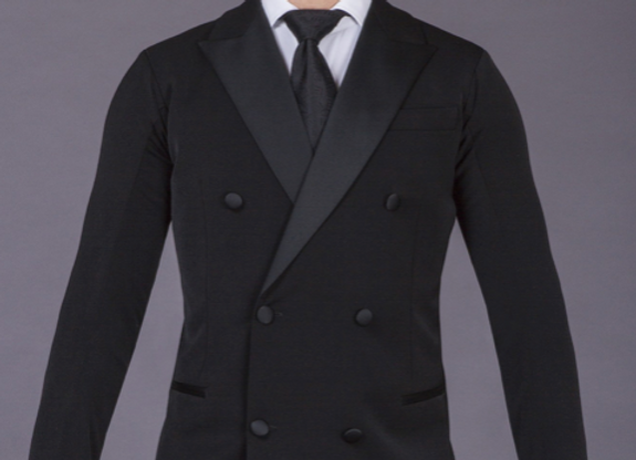 1046 Collection Lounge Suit
