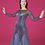Thumbnail: 3700 Valentina Dress