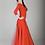 Thumbnail: 3201 Serena Dress