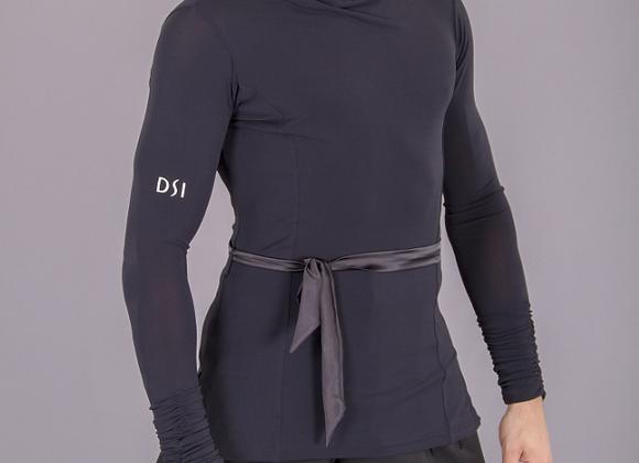 David Shirt