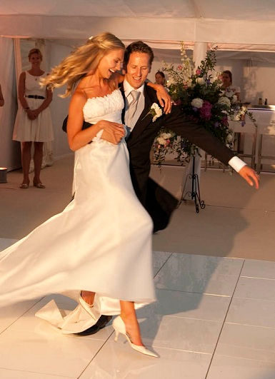 Wedding Dance Lessons Auckland, wedding dance lessons Christchurch