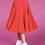 Thumbnail: Georgia Skirt