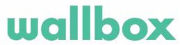 wallbox-logo-300x75.png