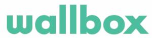 Wallbox de kleinste maar krachtigste laadpaal