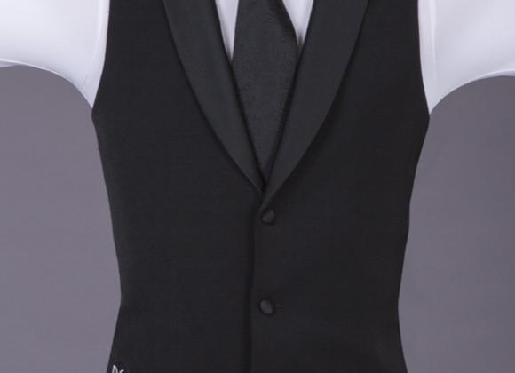 4011 Contemporary Waistcoat