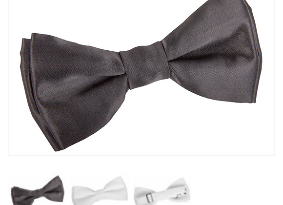 Bow Ties - Adjustable