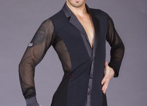 4041 Aaron Shirt