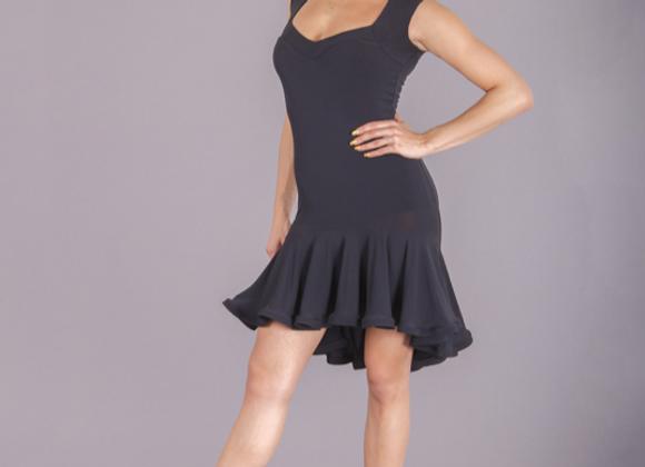 3253 Carmelita Dress