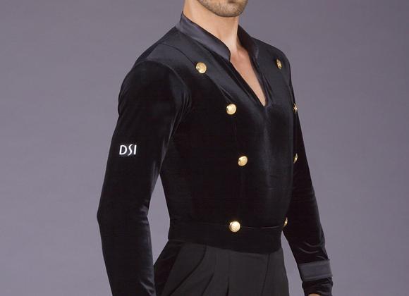 4077 Max Shirt