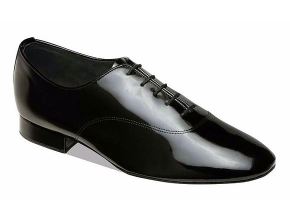 DSI Boys Ballroom Shoe