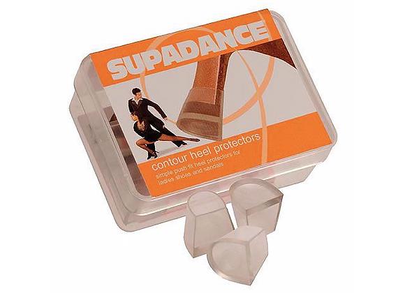 Supadance Original Heel Protectors