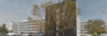 miles-banner-office.jpg
