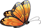 Butterfly 4.png