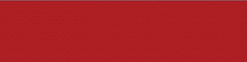 Red-_-Dark.jpg