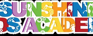 Sunshine Kids Academy, Afterschool Lab & Studio・サンシャインキッズアカデミー・アフタースクールラボ&スタジオ