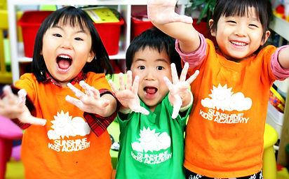 Pre _ Kinder - 4.jpg