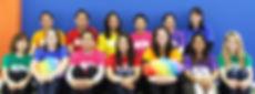 Whole-Staff.jpg
