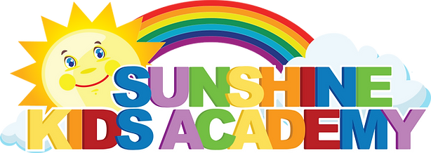 Ginza・Shin-Urayasu - Sunshine Kids Academy / 銀座・新浦安 - サンシャインキッズアカデミー
