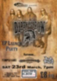 Flyer 23rd March final.jpg