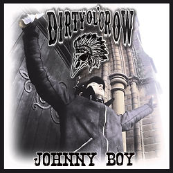 Johnny Boy Cover Artwork.jpg