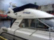 20_boat (2).jpg