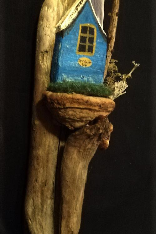 Fjordside hus 6