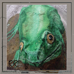 Frosk.jpg