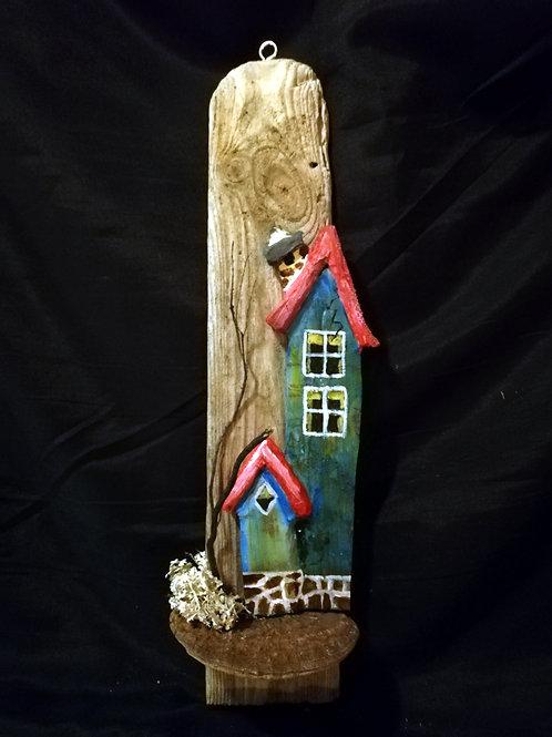 Fjordside hus 29