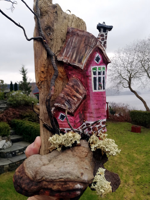 Fjordside hus 35