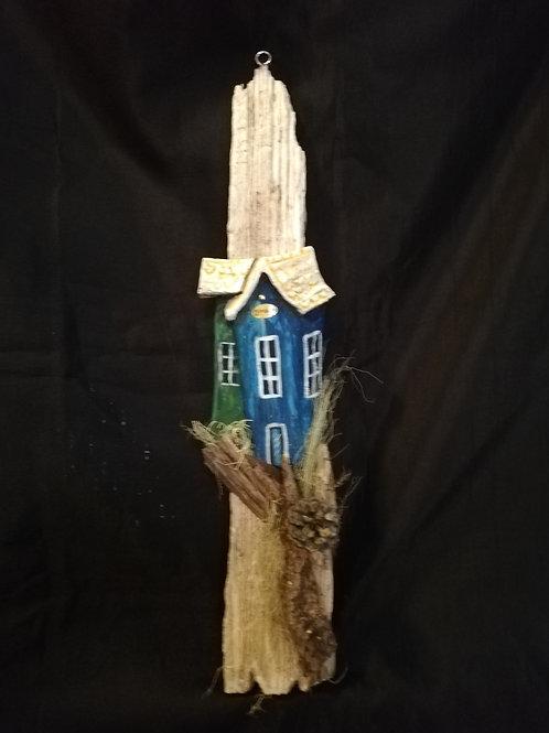 Fjordside hus 9