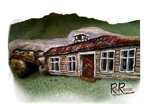 Countryhouse 4