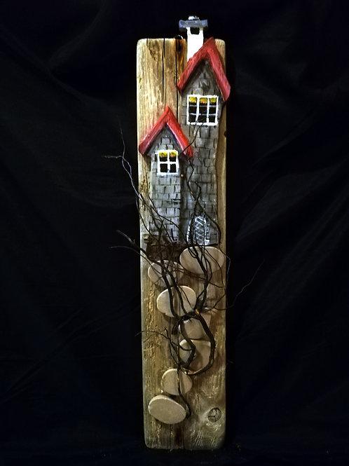 Fjordside hus 32