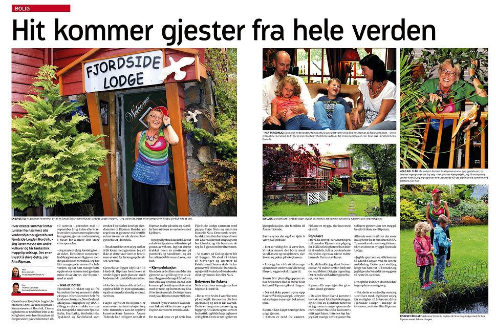 Åsane Tidende.jpg