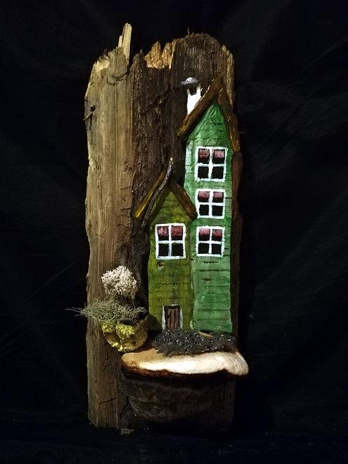 Fjordside hus 39