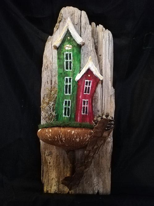 Fjordside hus 7