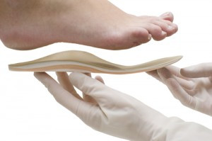 Orthotics - What's the deal?