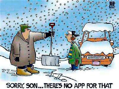 snow-shoveling-2013.jpg