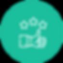 электронно цифровая подпись новопетровск, эцп курить в новопетровске
