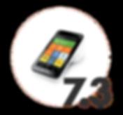 эвотор 7.3 истра нахабино дедовск красногорск астрал ккм купить онлайн кассу