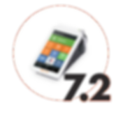 эвотор 7.2 истра нахабино дедовск красногорск астрал ккм купить онлайн кассу