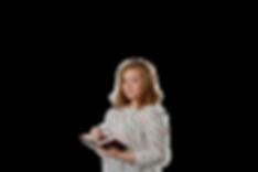 астрал отчет истра, электронная отчетность истра, бухгалтерский учет истра, красногорск, нахабино, дедовск сдача отчетности через интернет, бухгалтерская отчетность через интернет истра