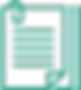 электронно цифровая подпись красногорск, эцп курить в красногорске