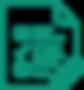 электронно цифровая подпись дедовск, эцп курить в дедовске