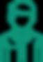 электронно цифровая подпись истра, эцп курить в истре