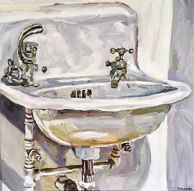 Faucets II