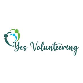 yes volunteering.png