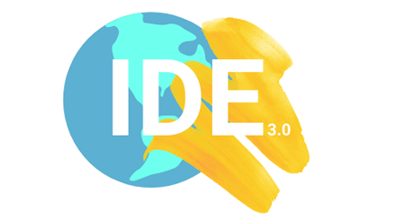 ide-3-0-empower-identities-logo.png