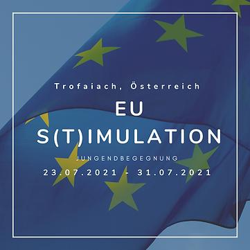 EU Stimulation call GERMAN.png